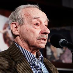 Pierre Epstein