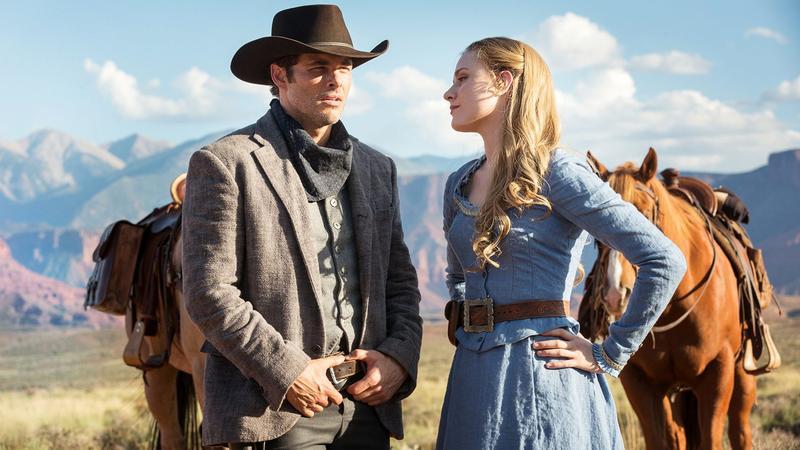 'Westworld' (Finally) Ties It All Together In Season Finale