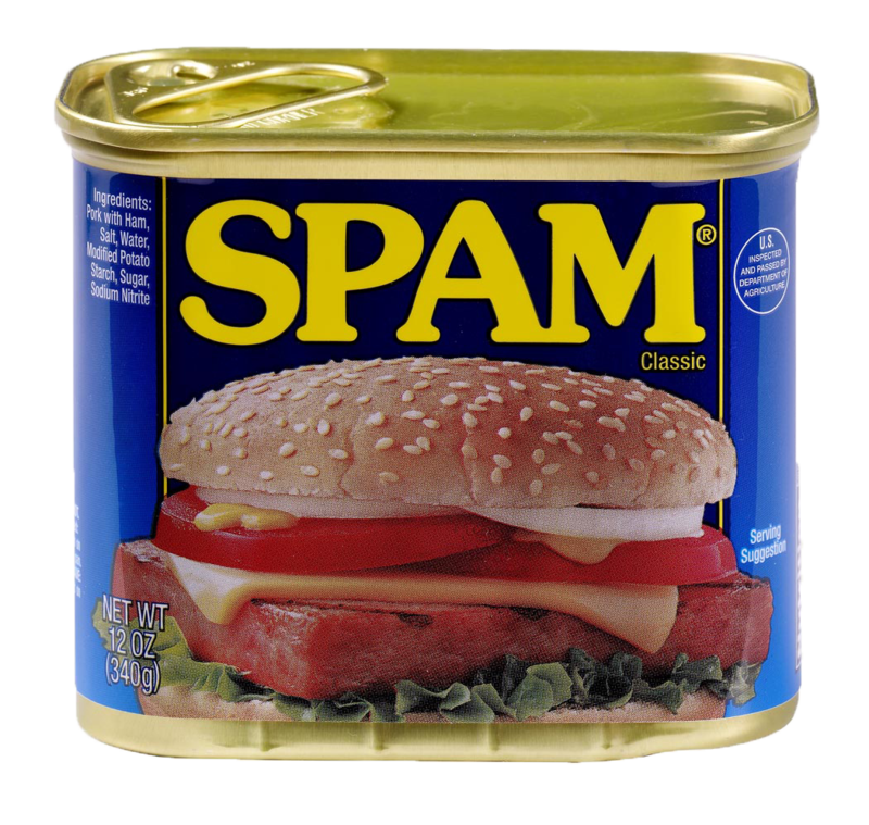 Spam_can_credit.png