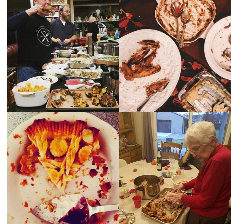 dinner-party-aftermath-newsletter.jpg