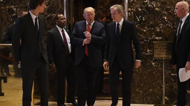 Trump_2.jpg