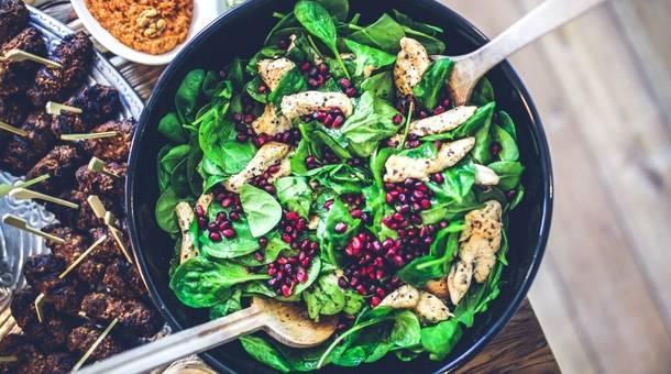 salad_0.jpg