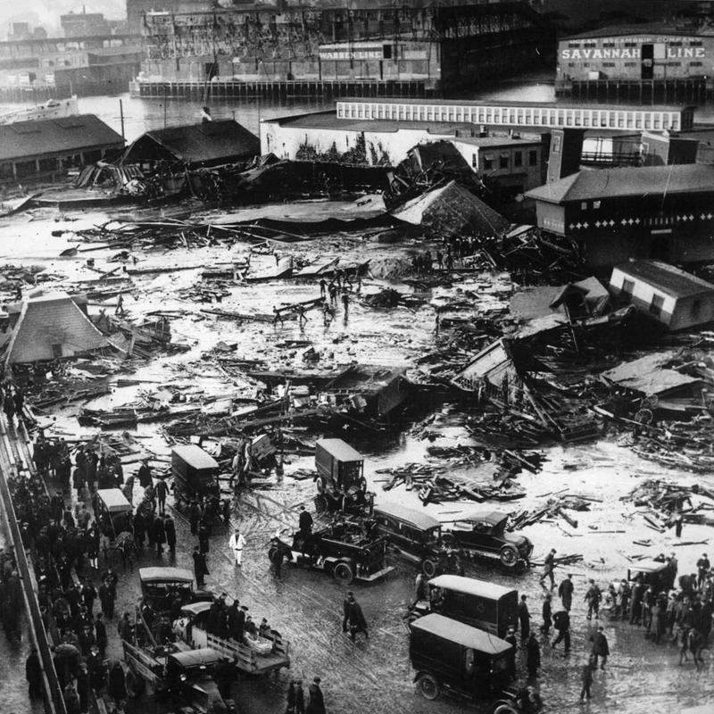 BostonMolassesflood.jpg