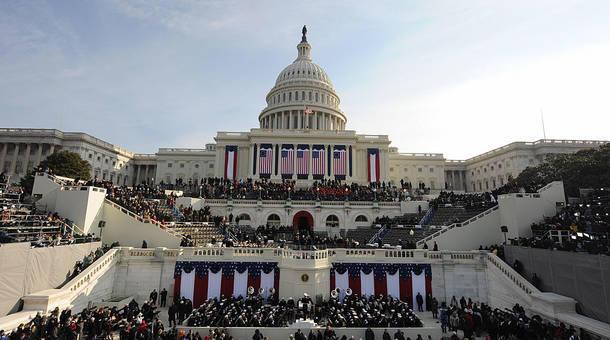 inauguration_0.jpg