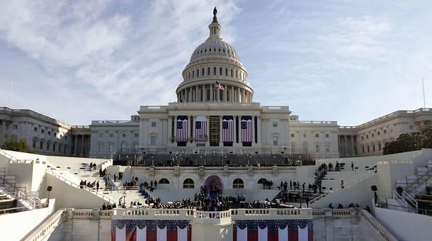 inauguration.jpg