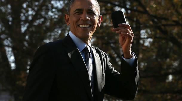 obama_18.jpg