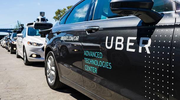 uber2_0.jpg