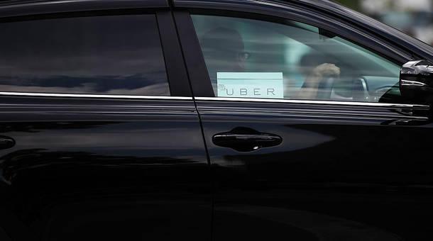 uber_6.jpg