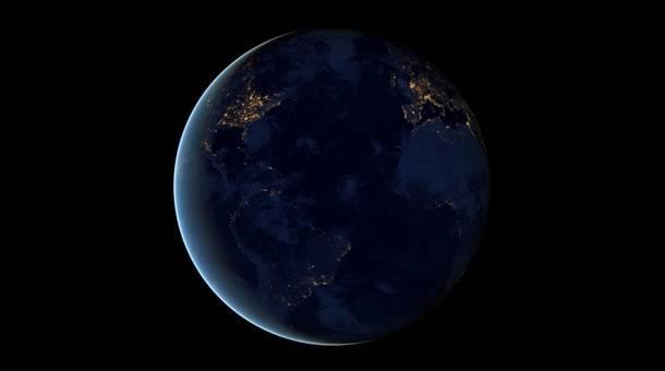 earth_0.jpg