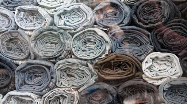 Jeans_%282544713396%29%20duplicate.jpg