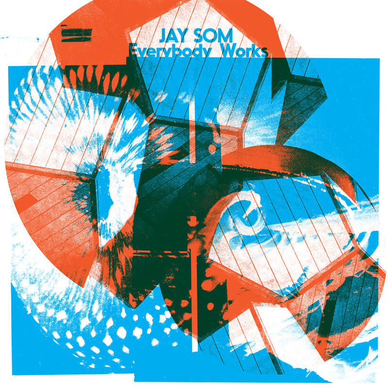 Jay Som: <em>Everybody Works</em>
