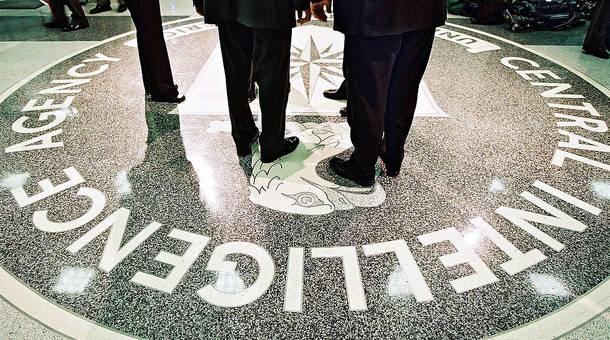 CIA_0.jpg