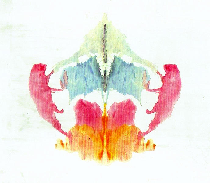Normalized_Rorschach_blot_08