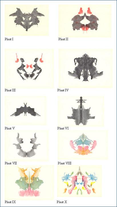 Rorschach_inkblots.jpg