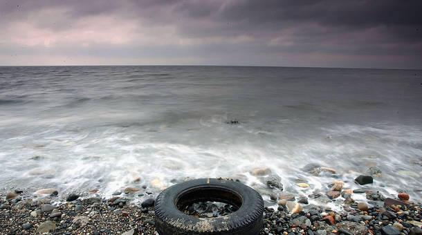 wastewater_1.jpg