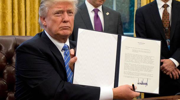 Trump_3.jpg