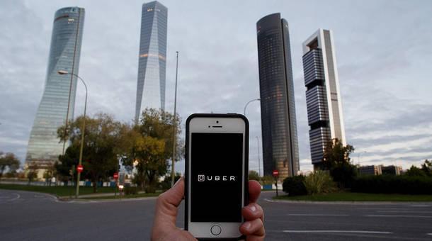 uber_8.jpg