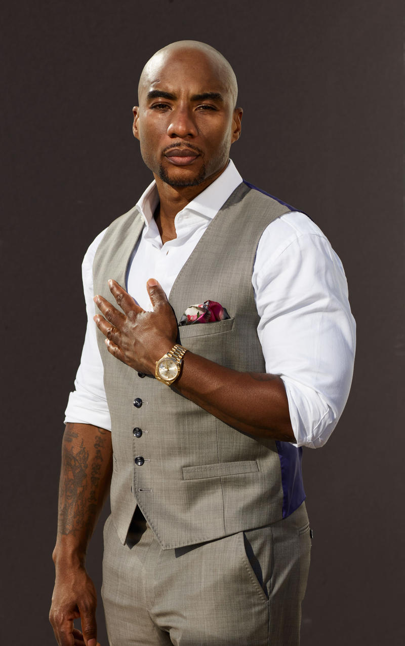 Charlamagne-author-photo-Jonathan-Mannion-Author-Photo.jpg