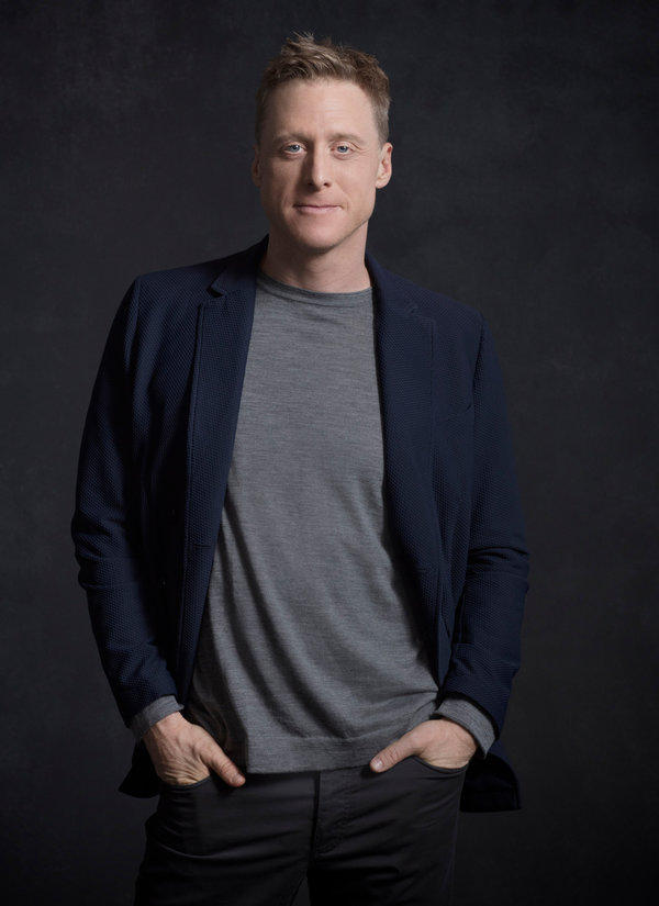 20TUDYK-articleLarge.jpg
