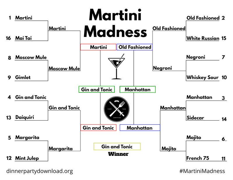Martini-Madness-bracket-Round-5.jpg