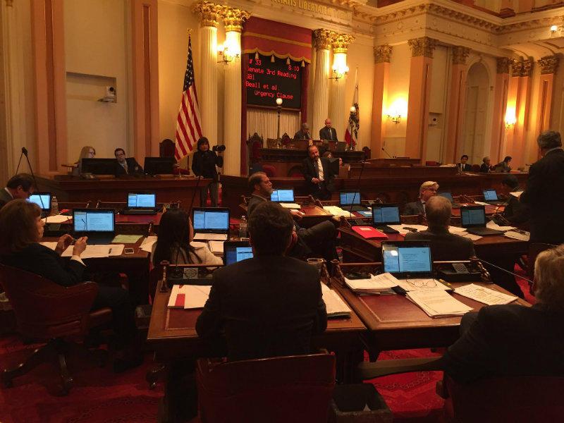 Senate CATransportation Deal 040517P