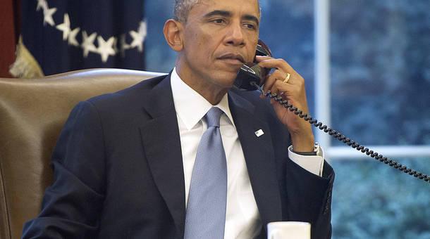 obama_20.jpg