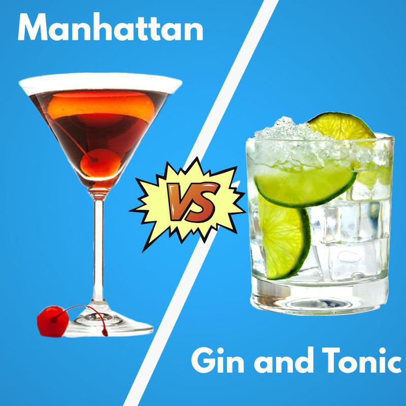 Madness-vs-graphics-Manhattan-vs-gnt.jpg