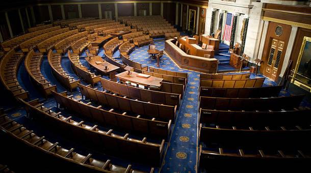 Congress_1.jpg