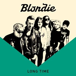 blondie-320-LONG-TIME.jpg