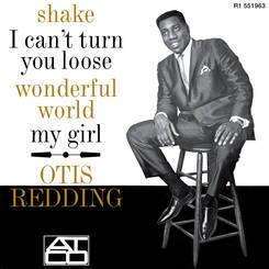 Otis,