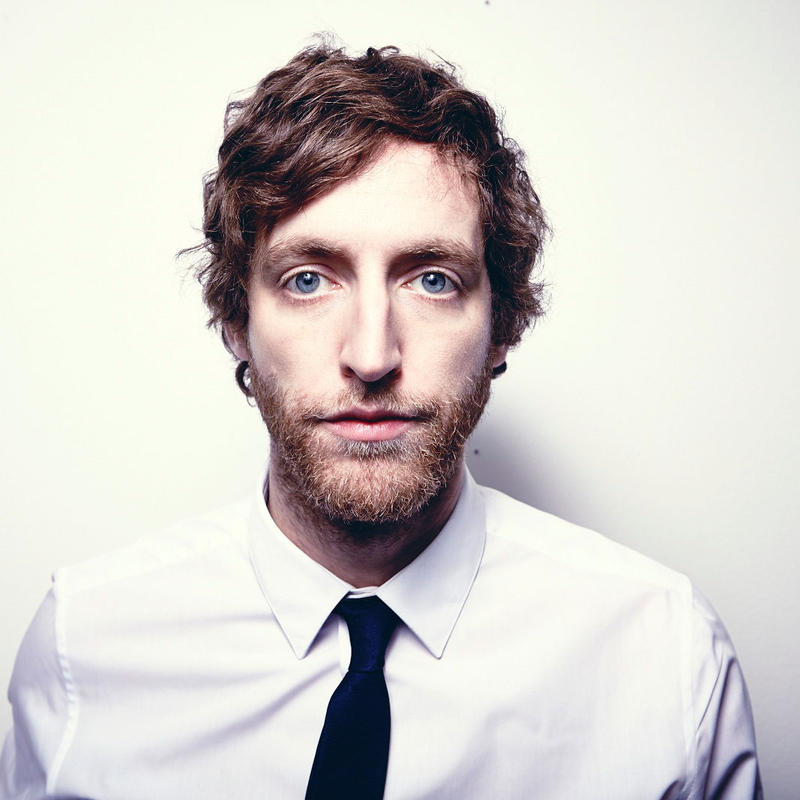 Thomas-Middleditch-dpd-interview-420.jpg