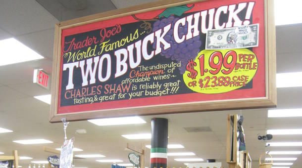 Two_Buck_Chuck_for_sale%20resize.jpg