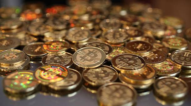 bitcoin_7.jpg