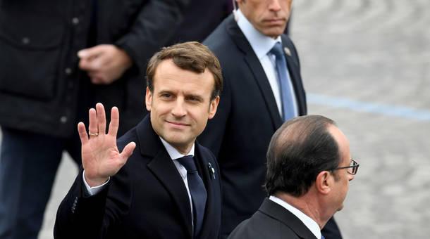 frenchpresident.jpg