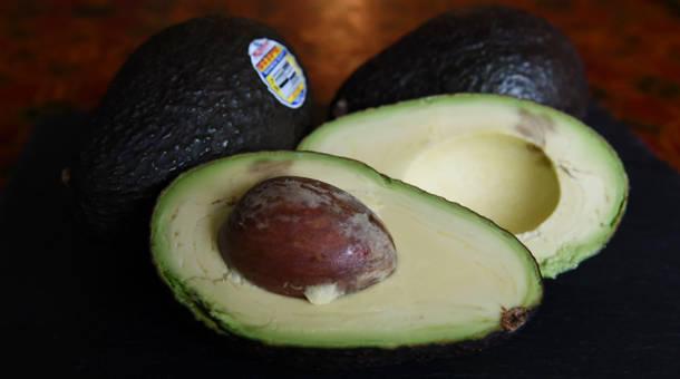 avocado_0.jpg