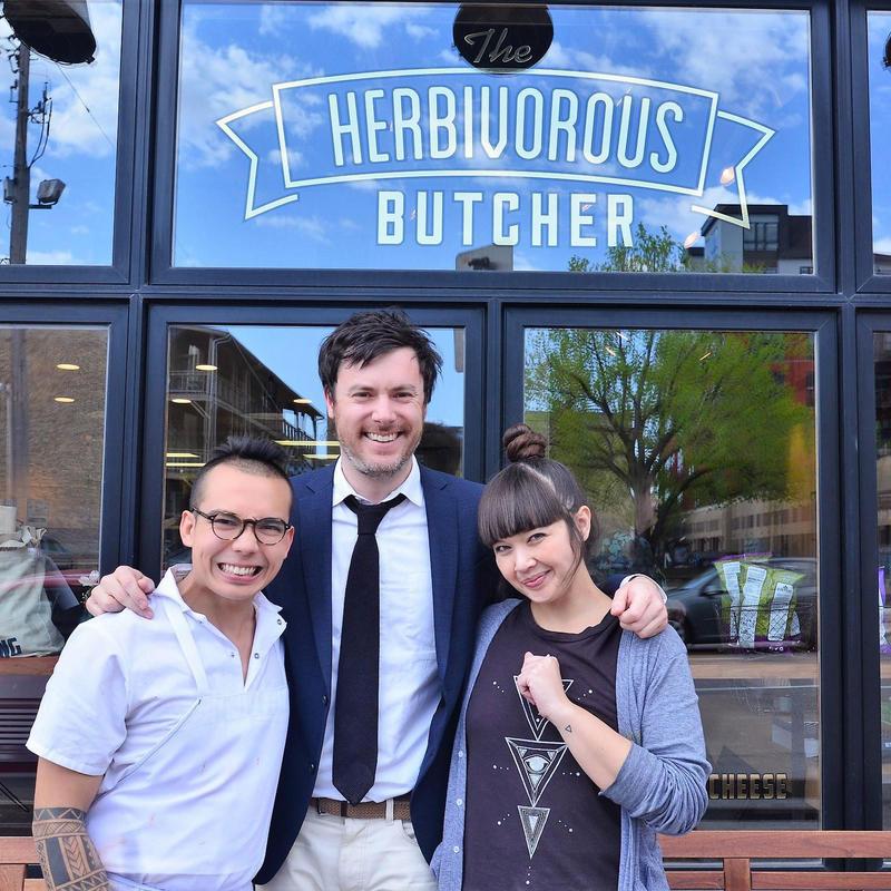 herbivorous-butcher-brendan.jpg