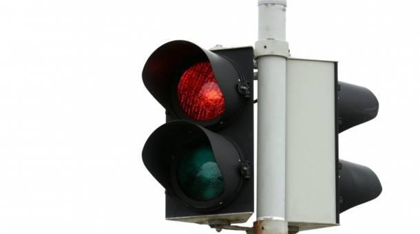 trafficlights.jpg