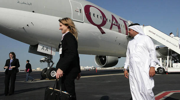 qatarairways.jpg