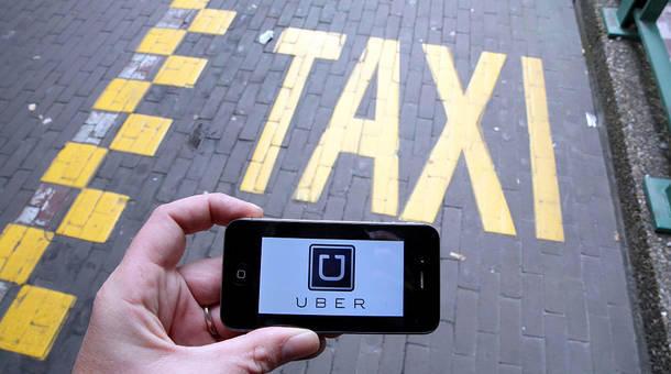 uber2_1.jpg