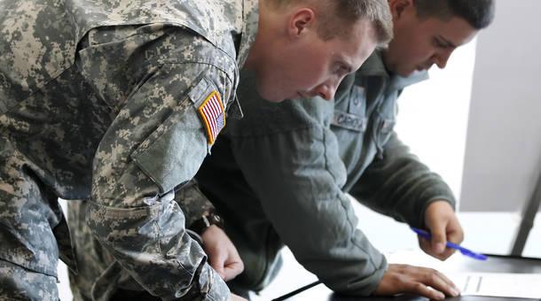 WWW/data/images/repository_orig/2011/11/10/20111110_militaryveteran.jpg