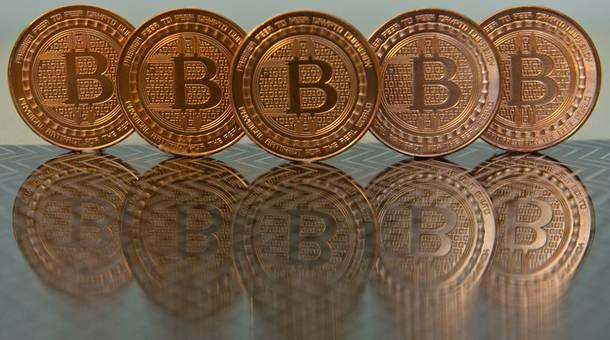 bitcoin_8.jpg