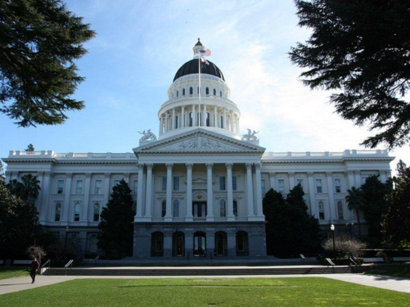 0623 Capitol p