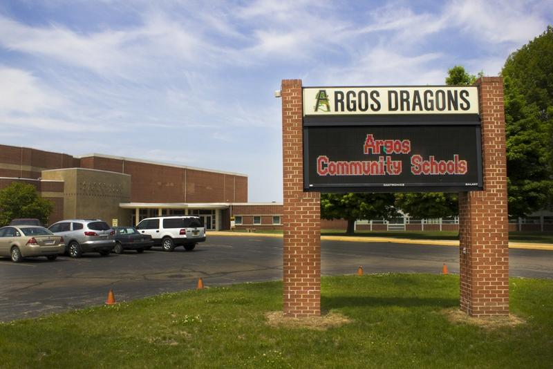 Report: Indiana's Rural Schools Disproportionally Funded ...