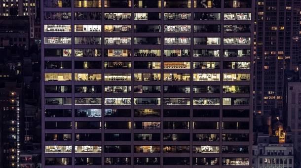 workplaceculture.jpg