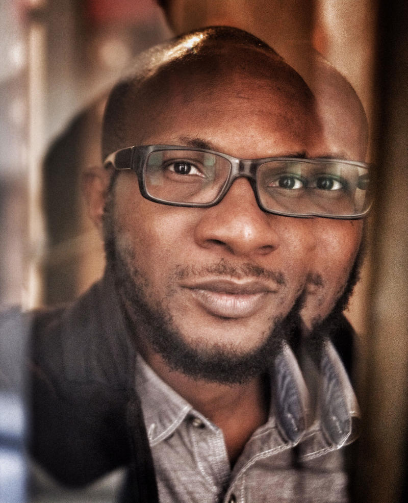 Teju-Cole-cropped.jpg
