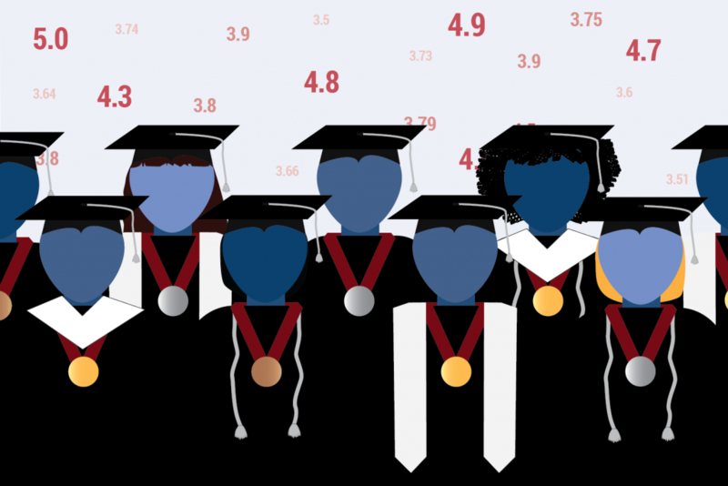 Graduation-01-01