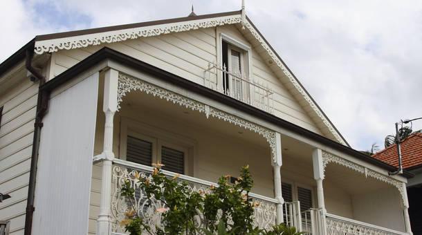 house_9.jpg