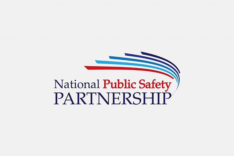 nationalpublicsafetypartnership.org