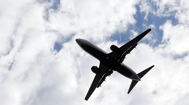airline_1.jpg