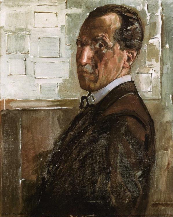 Mondrian_Zelfportret_1918.jpg